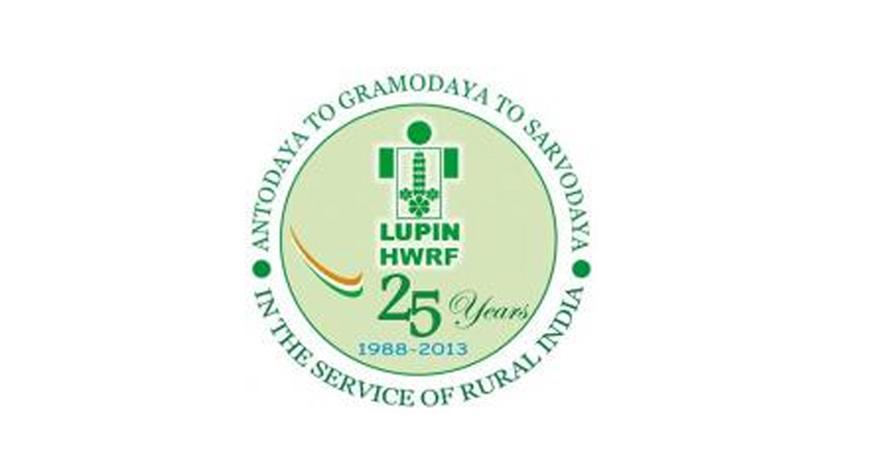 lupin pharma india